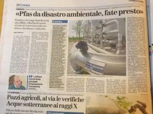 Articolo-pfas-vicenza-padova-verona-acqua-inquinata-miteni-inquinamento-falde-acquifere-effetti-salute-disastro-ambientale-02-03-17