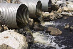acqua-inquinata-da-Pfas-vicenza-padova-verona-veneto-inquinamento-falde-acquifere-comuni-interessati-effetti-sulla-salute-3