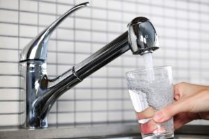 acqua-inquinata-da-Pfas-vicenza-padova-verona-veneto-inquinamento-falde-acquifere-comuni-interessati-effetti-sulla-salute-4
