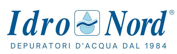Addolcitori e depuratori-purificatori d'acqua con impianto ad osmosi inversa a Vicenza (Veneto)