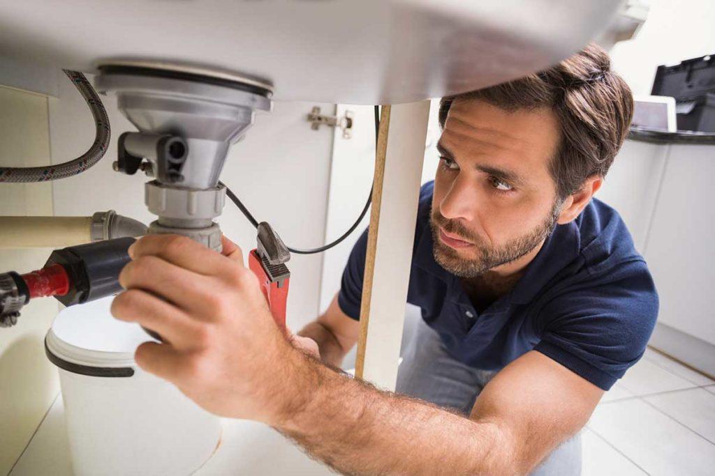 manutenzione addolcitore assistenza depuratore domestici filtri ricambi impianti vicenza veneto