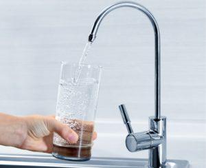 purificatore acqua domestico impianto osmosi inversa casa sistemi sottolavello potabile vicenza veneto