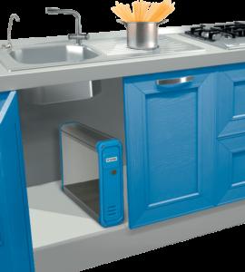 depuratore-acqua-domestici-impianto-osmosi-inversa-casa-sistemi-sottolavello-potabile-vicenza-veneto
