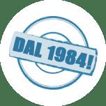 35-anni-idronord-addolcitori-depuratori-acqua-domestici-ristoranti-impianto-osmosi-inversa