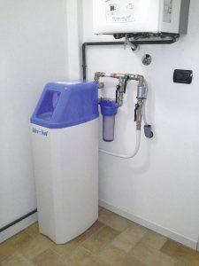 Addolcitore-acqua-domestico-casa-installazione-02-2017
