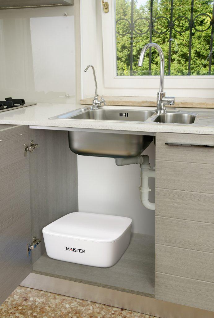 Depuratore-purificatore-acqua-sottolavello-domestico-per-casa-osmosi-inversa