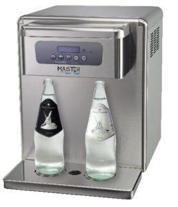 Erogatori-acqua-per-ristoranti-bar-ufficio-naturale-liscia-frizzante-gassata-fredda-refrigeratori
