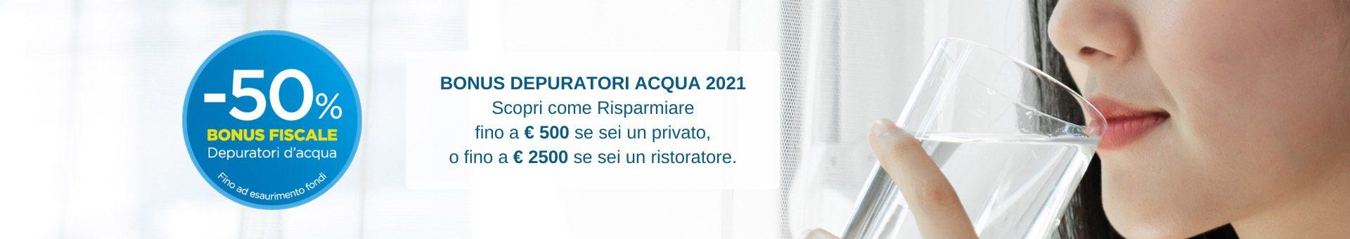 Bonus-Depuratori-Acqua-2021-IDRONORD-MAISTER-banner-5