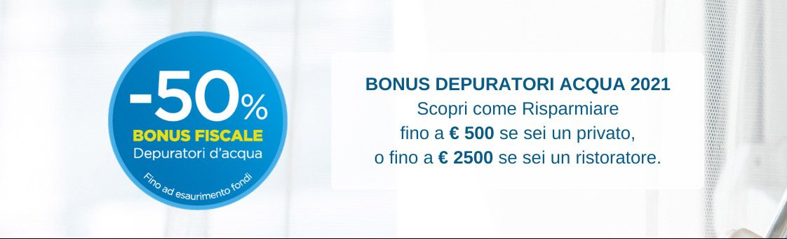Bonus-Depuratori-Acqua-2021-IDRONORD-MAISTER-banner-4