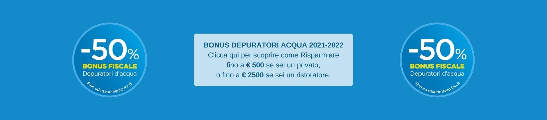 Bonus-Depuratori-Acqua-2021-IDRONORD-MAISTER-banner-2