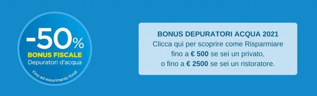Bonus-Depuratori-Acqua-2021-IDRONORD-MAISTER-banner-1
