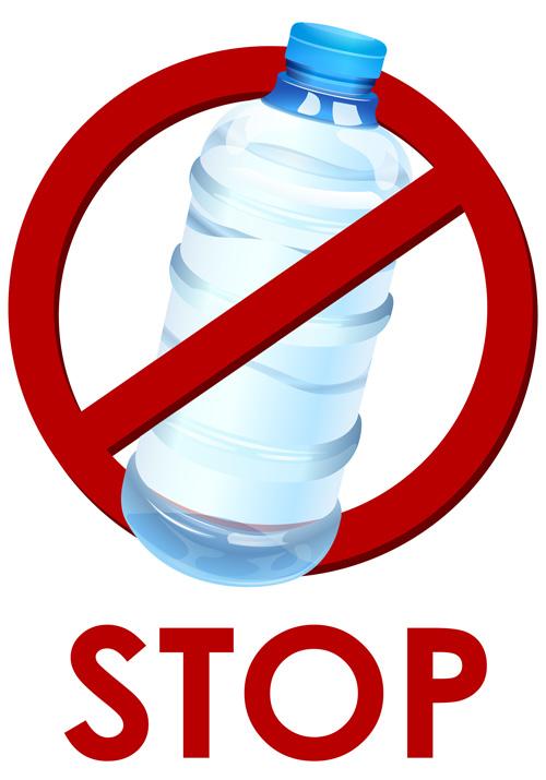 Bonus-Depuratori-Acqua-2021-Maister-Idronord-stop-plastica